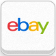 Steininger Ebay-Shop